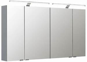 Design Spiegelschrank Bad : spiegelschrank badspiegelschrank arcom center ~ Sanjose-hotels-ca.com Haus und Dekorationen