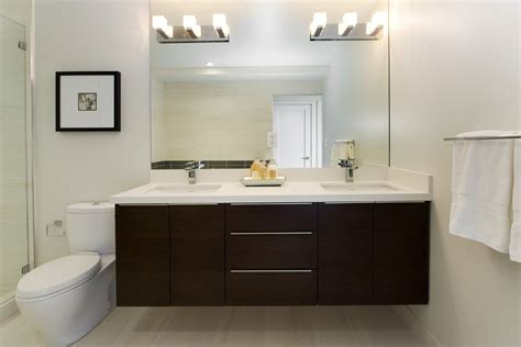 ideas for bathroom vanities and cabinets 24 bathroom vanity ideas bathroom designs