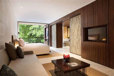 bali hotel seminyak deluxe suite  alila seminyak