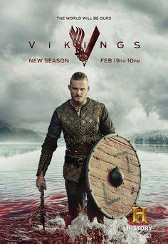 vikings images vikings vikings tv series lagertha