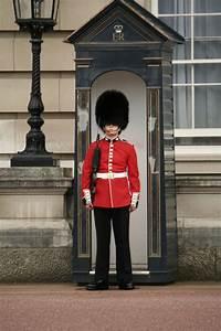 Buckingham Palace Majestic HD Wallpapers Gallery Free ...