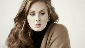 Adele | Music fanart | fanart.tv  onerror=