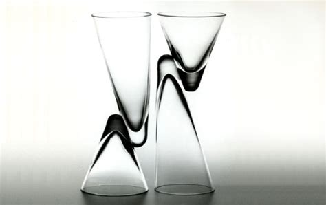 ancien bureau ecolier verre design