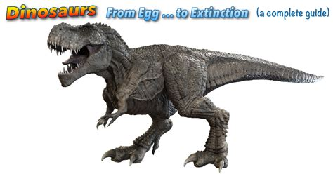 dinosaur facts  kids students info pictures