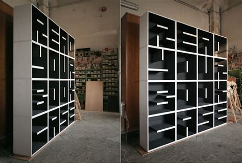 Modular Cube Bookcase by Abc Bookcase Letters And Numbers Modular Cube Storage