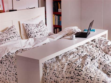 quanto costa questo tavolo da letto scorrevole habitissimo