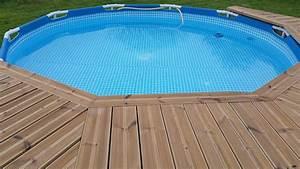Piscine Rectangulaire Tubulaire Pas Cher : piscine pas cher tubulaire ~ Dailycaller-alerts.com Idées de Décoration