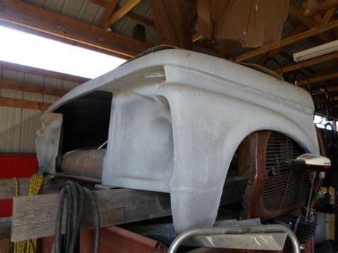 ford ranger scoop nissan  cars