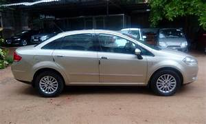 used_car_1320514_1497355050 – Auto Chenoy