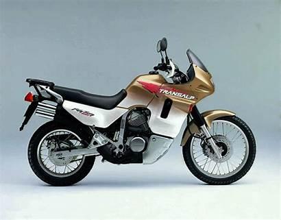 Transalp Honda Xl600v 1997 Xl 600v Trans