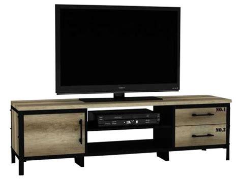 conforama canapé pas cher meuble tv arty vente de meuble tv conforama