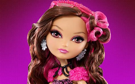 Animated Dolls Wallpapers - wallpapers free