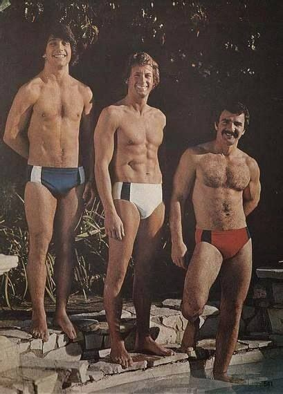 paul simon swimsuit swimsuit models from the ah men catalog 1970 s john