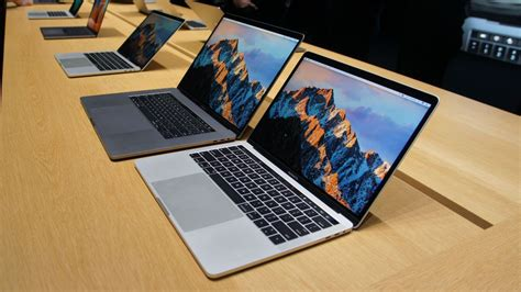 17, macbook, pro, lowest Price - Free Shipping, Buy now day