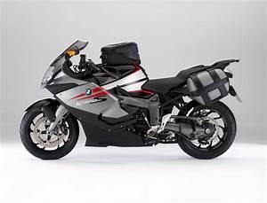 Forum Moto Bmw : forums autres motos bmw k1300s 30th anniversary motos bandit ~ Medecine-chirurgie-esthetiques.com Avis de Voitures
