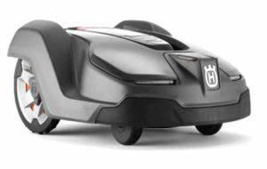 Robot Tondeuse Husqvarna 310 : robot tondeuse husqvarna automower 420 barthelemy jardinage ~ Melissatoandfro.com Idées de Décoration
