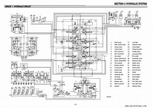 Volvo S Electrical Wiring Diagram Manual Instant  Volvo