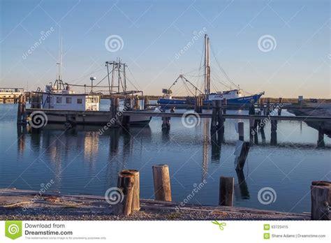 Commercial Shrimp Boats For Sale In Mississippi by Commercial Shrimp Boats Sale Louisiana Autos Post