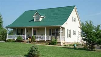 top photos ideas for house plans farmhouse classic farmhouse home plans 1733 exterior ideas
