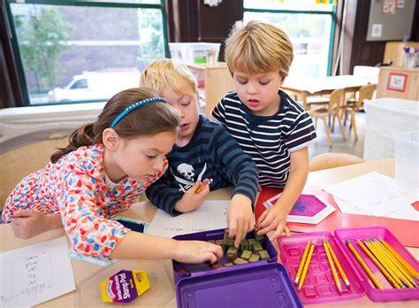 school programs lincoln park preschool amp kindergarten 344 | Kinder02