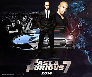 Jason-Statham-In-Fast-and-Furious-7-HD-Images-Wallpaper ...