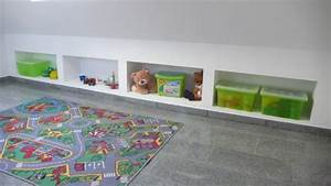 Ikea Regal Schräg : trel einbauschrank drempel dachschr ge 3 einbauschr nke regale pinterest einbauschrank ~ Markanthonyermac.com Haus und Dekorationen