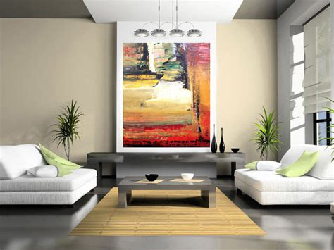 home interiors paintings home decor ideals contemporary paintings