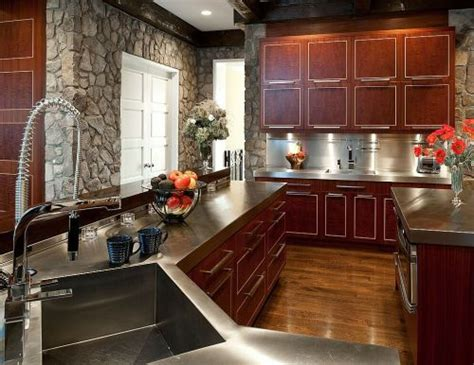 kitchen cabinet countertop luxury kitchen on 2439