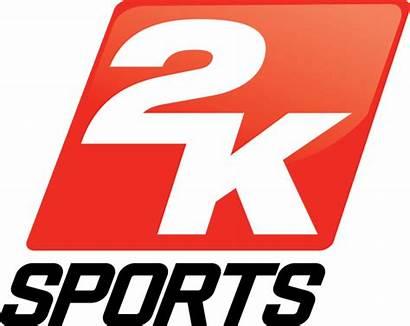2k Sports Nba Logos Site 2005