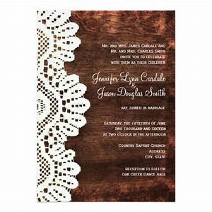 83 best images about wedding invitations on pinterest With cheap wedding invitations shutterfly