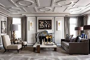 Top 10 French Interior Designers To Know