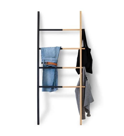 Kleiderablage Für Schlafzimmer by Kleiderablage Im Schlafzimmer Wanddeko Moebel Ideen Leiter