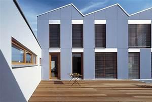 Fassadengestaltung Holz Und Putz : fassadenverkleidungen aus putz faserzement schiefer ~ Michelbontemps.com Haus und Dekorationen