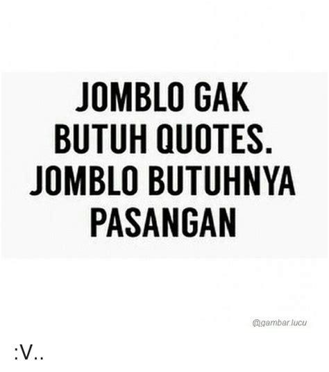 funny indonesian language memes    sizzle meme