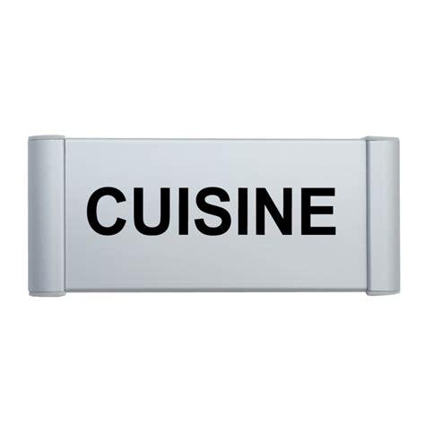 plaque alu cuisine plaque de porte alu cuisine