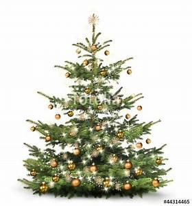 Geschmückter Weihnachtsbaum Fotos : geschm ckter weihnachtsbaum stockfotos und lizenzfreie ~ Articles-book.com Haus und Dekorationen