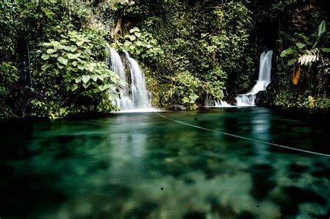waterfall images pexels  stock