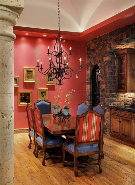 interior design indian style home decor indian dining room interior theme 1113