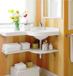 storage idea for small bathroom gallery for gt small bathroom storage shelves