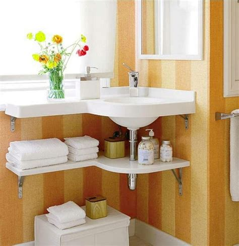 clever bathroom storage ideas creative diy storage ideas for small spaces and apartments