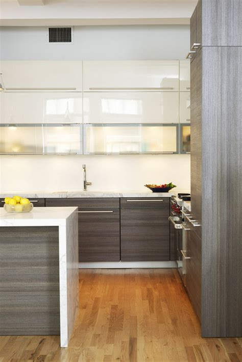 Poggenpohl Kitchen Cabinets by Form And Function Poggenpohl Kitchen Cabinets