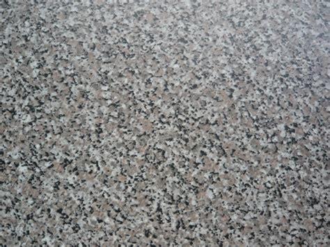 Küchenarbeitsplatte Granit Optik by K 252 Chenarbeitsplatte K204 Pe Granit Sprela