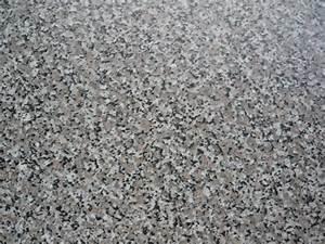 Granit Arbeitsplatte Kaufen : arbeitsplatte kuche 410 ~ Michelbontemps.com Haus und Dekorationen