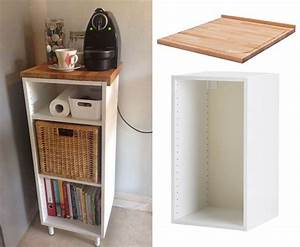 10 best IKEA hacks for a small apartment kitchen – JewelPie