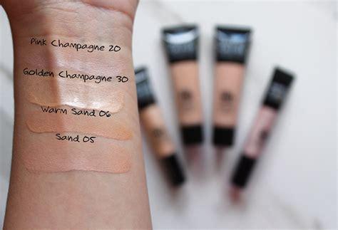 makeup  ultra hd perfector  ultra hd soft light  brunette babe