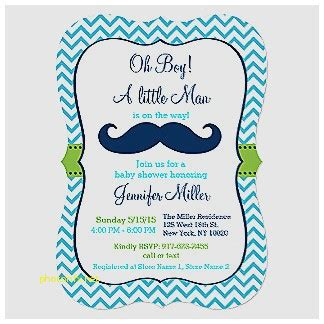 mustache baby shower invitations home sweet home
