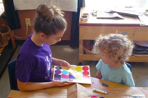 eceap preschool encompass 737 | EL 27