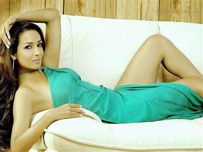 Malaika Khan Arora Wallpapers Actress