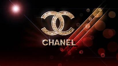 Chanel Wallpapers Backgrounds