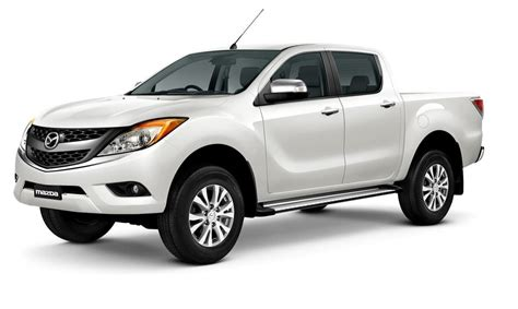 mazda bt  pictures information  specs auto